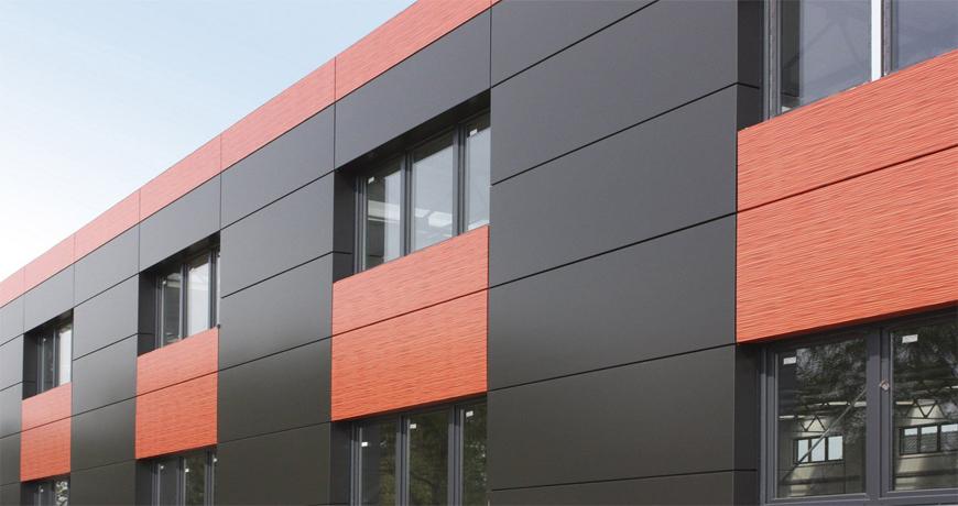 composite-panel-cladding-in-sri-lanka
