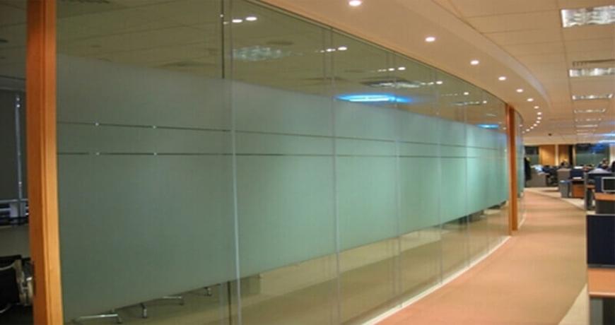 tempard-glass-kandy